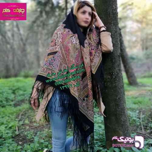 https://botick.com/product/236727-روسری-ترکمنی-طرح-ایتالیایی