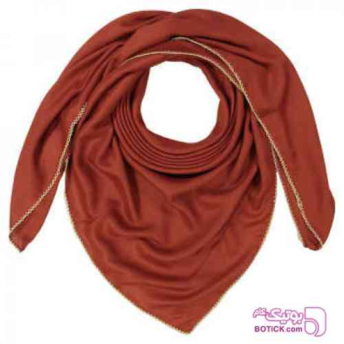 https://botick.com/product/236422-روسری-زنانه-پاییزه--مدل-شاپرک