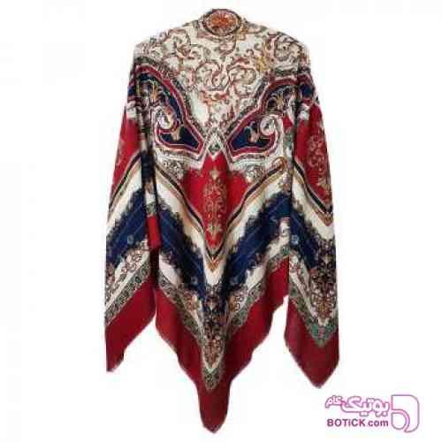 https://botick.com/product/236427-روسری-زنانه-کد-L108