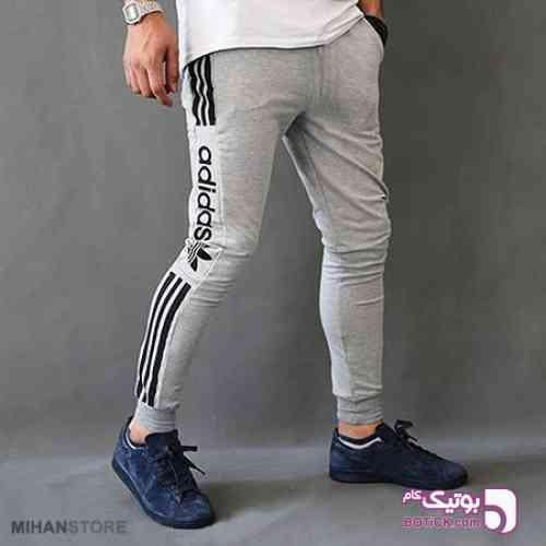 https://botick.com/product/230743-شلوار-اسلش-مردانه-Adidas-طرح-Grey
