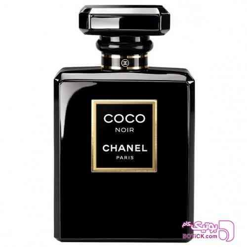 https://botick.com/product/232332-ادکلن-اورجینالcoco-noir-chanel