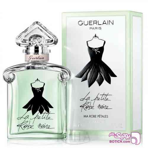 https://botick.com/product/232342-ادکلن-اورجینالla-petite-robe-noire-