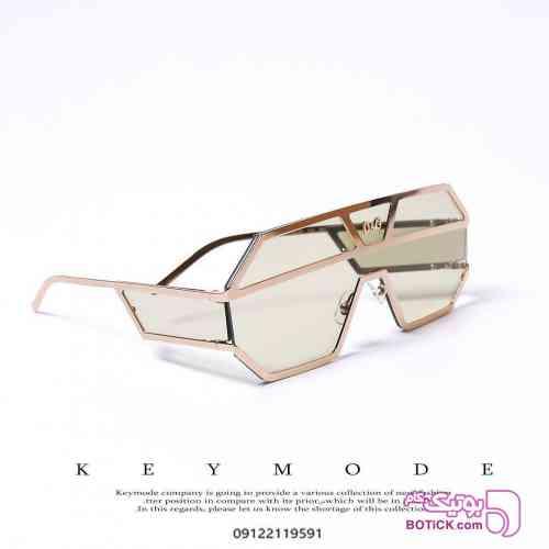https://botick.com/product/230119-عینک