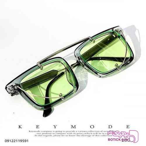 https://botick.com/product/230127-عینک