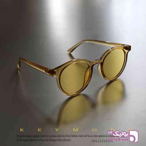 https://botick.com/product/237534-عینک