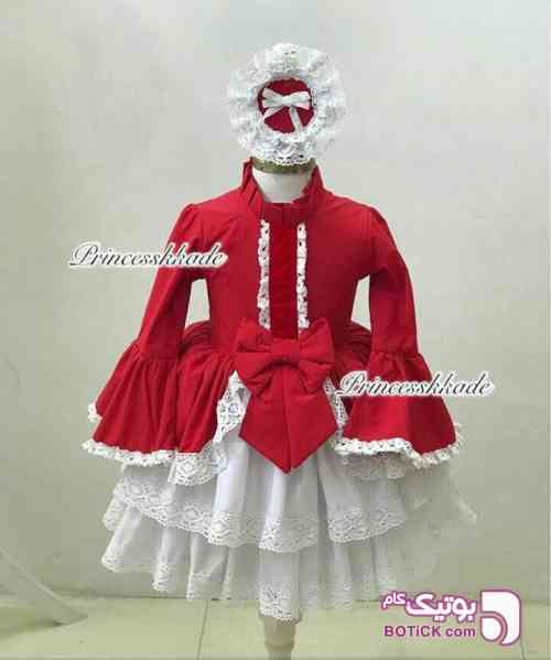 https://botick.com/product/234622-پیراهن-دخترانه