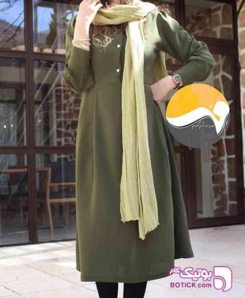 https://botick.com/product/231346-عید-۹۸-تنپوش-مهر-مدل-شهرزاد