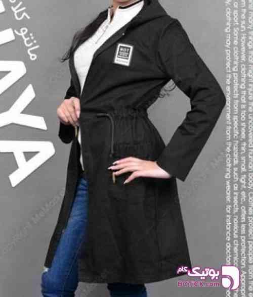 https://botick.com/product/234132-مانتو-دخترانه-مدل-SHAYA--------