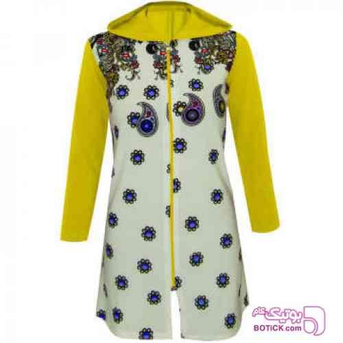 https://botick.com/product/236408-مانتو-زنانه-مدل-Zipper-Yellow