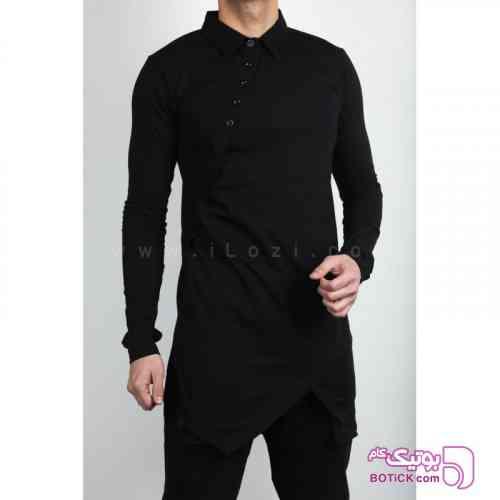 https://botick.com/product/234981-پیراهن-آستین-بلند-مردانه-3442