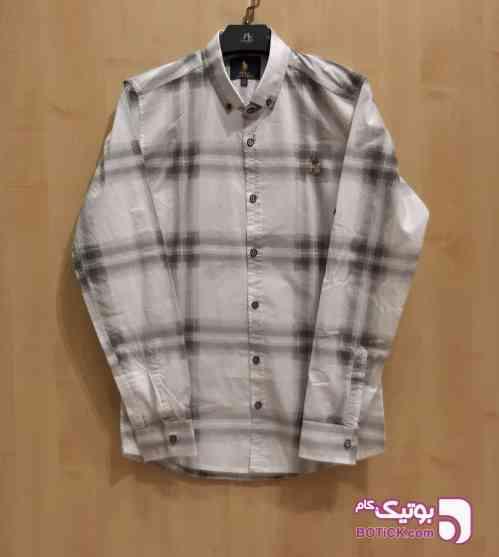 https://botick.com/product/236351-پیراهن-اسپرت-مردانه-4خونه-