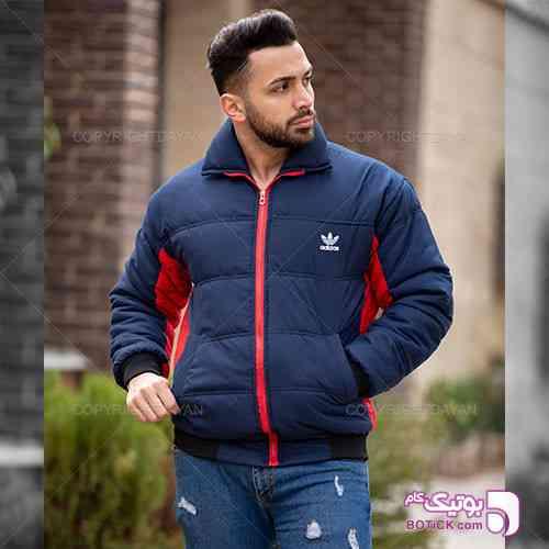 https://botick.com/product/233661-کاپشن-مردانه-Adidas