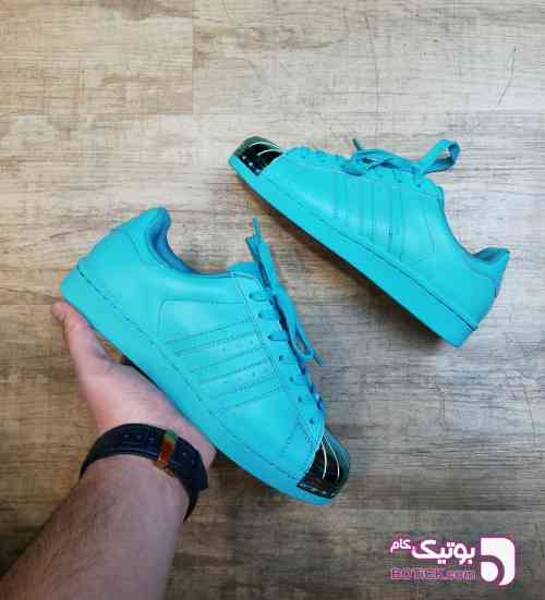 https://botick.com/product/239540-کتونی-Adidas---Superstsr