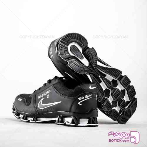 https://botick.com/product/237743-کتانی-مردانه-Nike-مدل-F7426-کد198