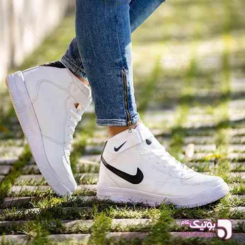 https://botick.com/product/234633--کفش-ساقدار-مردانه-Nike-مدل-Q9695-