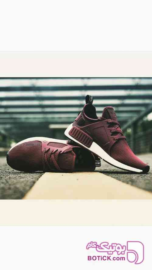 https://botick.com/product/232716-Adidas-nmd-boost-running