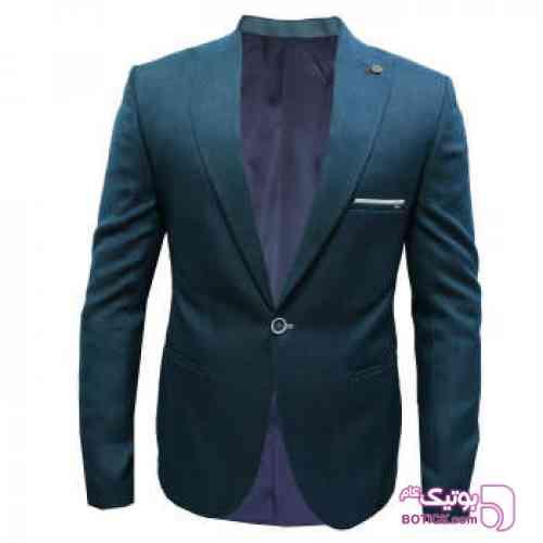 https://botick.com/product/233278-کت-تک-مردانه-مدل-blue-green-wide-cont