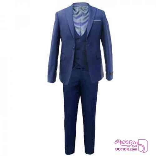 https://botick.com/product/231058-کت-و-شلوار-مردانه-اُون-مدل-Royal-blue