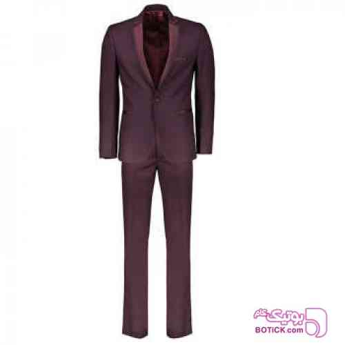 https://botick.com/product/231059-کت-و-شلوار-مردانه-مدل-casual-purple