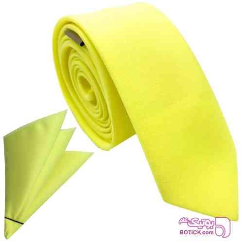 https://botick.com/product/230812-ست-کراوات-و-دستمال-جیب