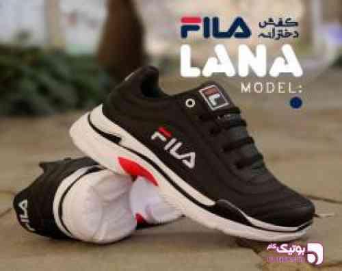 https://botick.com/product/238641-کفش-دخترانه-FILA-مدل-LANA-کد216