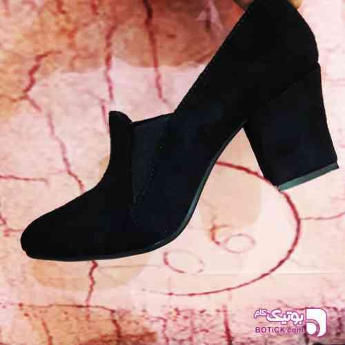 کفش سویت - كفش زنانه