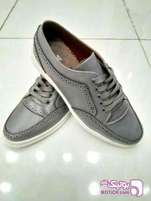 کفش اسپرت - كفش مردانه