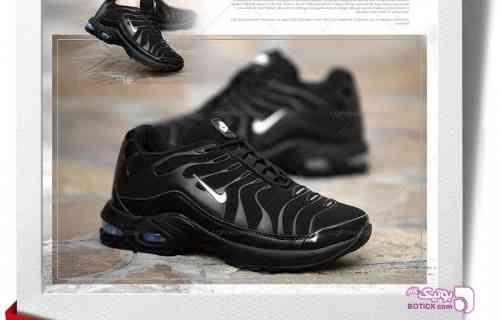https://botick.com/product/232596-کفش-مردانه-اسپرت-Nike-