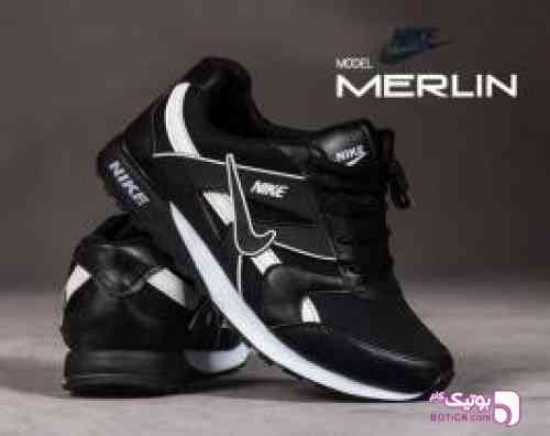 https://botick.com/product/239625-کفش-مردانه-Nikeمدل-Merlin-کد334