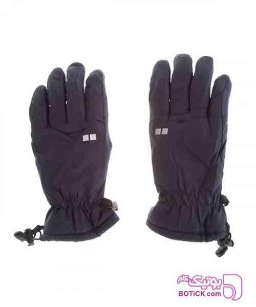 https://botick.com/product/230984-دستکش-ورزشی-مردانه-جوتی-جینز