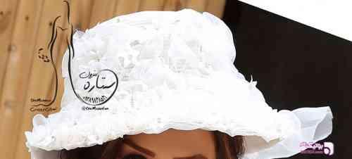 https://botick.com/product/231300-کلاه-عروس-شکوفه-ای