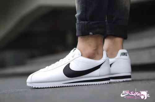 https://botick.com/product/238836-کتونی-Nike-Cortez