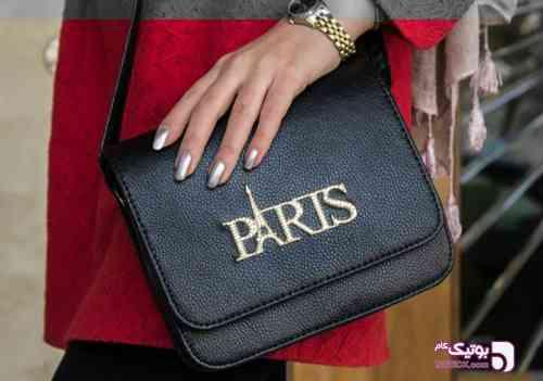 https://botick.com/product/234099-کیف-زنانه-paris