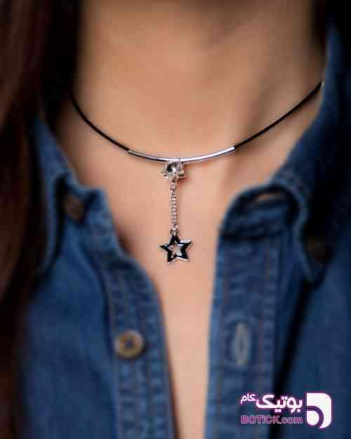 https://botick.com/product/234757-گردنبند-دخترانه-آویز-ستاره