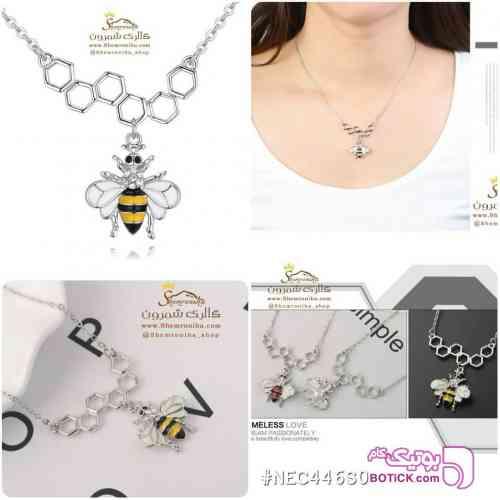https://botick.com/product/236557-گردنبند-زنبور-و-کندو