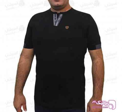 https://botick.com/product/241762-تیشرت-مردانه-آستین-کوتاه