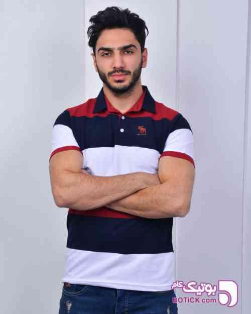 https://botick.com/product/240760-تیشرت-مردانه-جودون