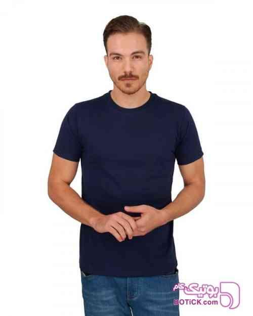 https://botick.com/product/244698-تیشرت-مردانه-