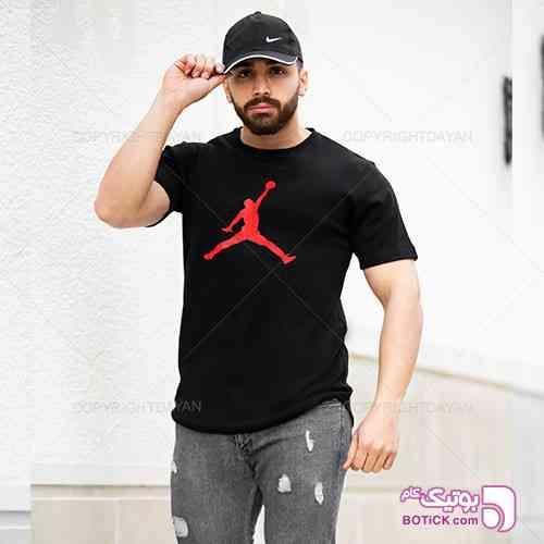 https://botick.com/product/245535-تیشرت-مردانه-Jordan-مدل-T8986