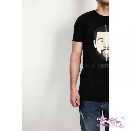 https://botick.com/product/243801-تی-شرت-آستین-کوتاه-مردانه-مدل-3456