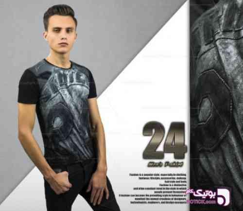 https://botick.com/product/245188-تی-شرت-سه-بعدی-مردانه-24-کد158