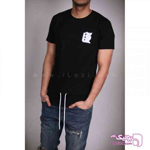 https://botick.com/product/243798-تی-شرت-لانگ-مردانه-مدل-3424