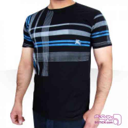 https://botick.com/product/241005-تی-شرت-مردانه-Burberry-طرح-Stripe-کد660