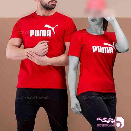 https://botick.com/product/245148-ست-تیشرت-مردانه-و-زنانه-Puma-مدل-C8697