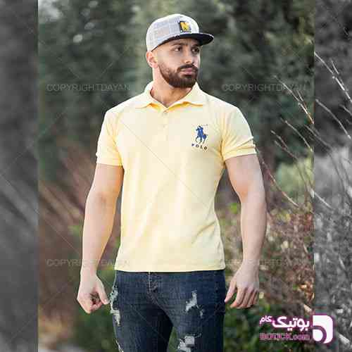 https://botick.com/product/245558-پولوشرت-مردانه-Polo-مدل-T8885