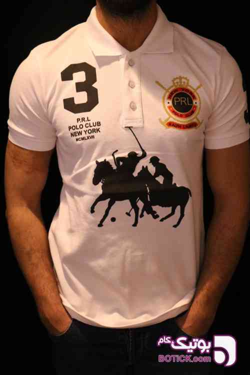 https://botick.com/product/242780-پولو-شرت-polo