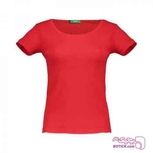 https://botick.com/product/243316-تی-شرت-زنانه-آر-ان-اس-مدل-102003-72