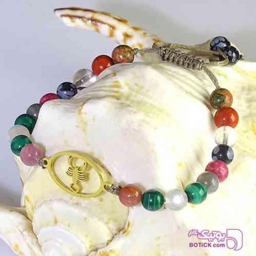 https://botick.com/product/239877-دستبند-سنگ-طبیعی-کد-357