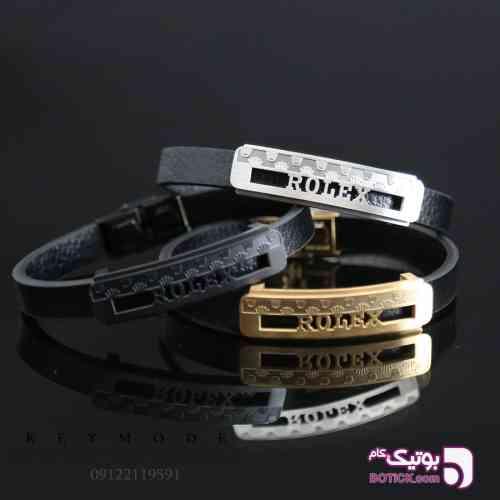 https://botick.com/product/246227-دستبند