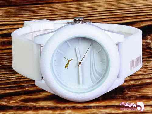 https://botick.com/product/242208-ساعت-بند-ژله-ای-طرح-PUMA-مدل-2000